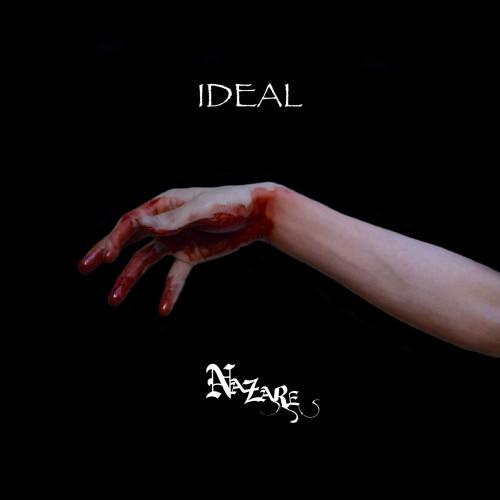 NAZARE / IDEAL(初回限定盤)