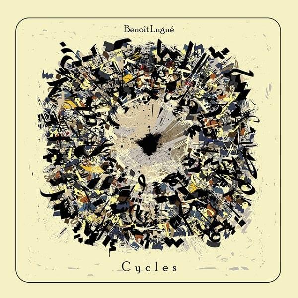 BENOIT LUGUE / ブノワ・ルーグ / CYCLES