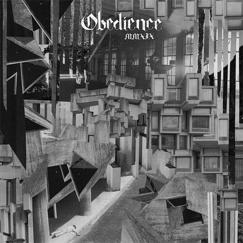 OBEDIENCE / MMXIX (LP)