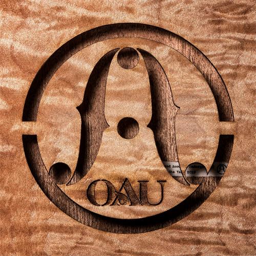 OAU (OVERGROUND ACOSTIC UNDERGROUND) / OAU(初回限定版/CD+DVD)
