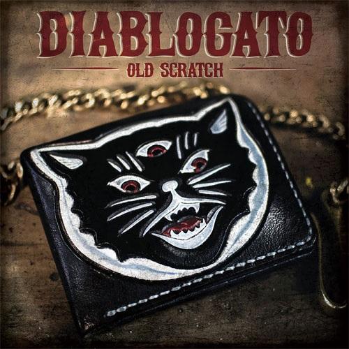 DIABLOGATO / OLD SCRATCH