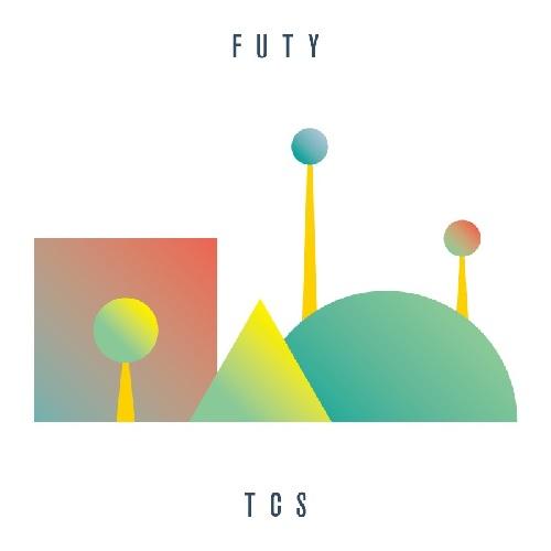 TCS / FUTY