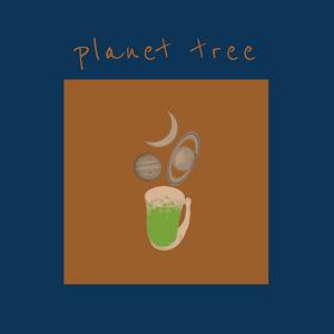 空音/planet tree / Room 103 7