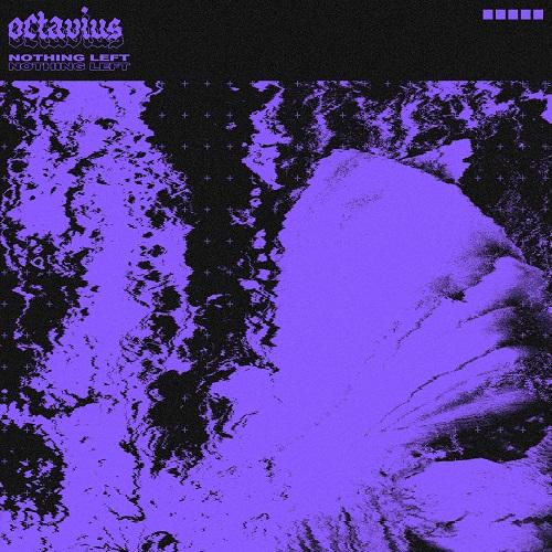 Octavius (JPN/HC) / NOTHING LEFT