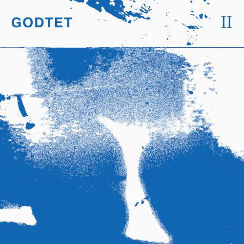 GODTET / II