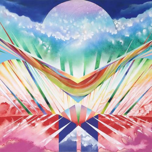 BEVERLY GLENN-COPELAND / ビバリー・グレン・コープランド / Primal Prayer