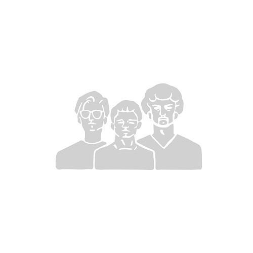 PETROLZ / ペトロールズ / GGKKNRSSSTW