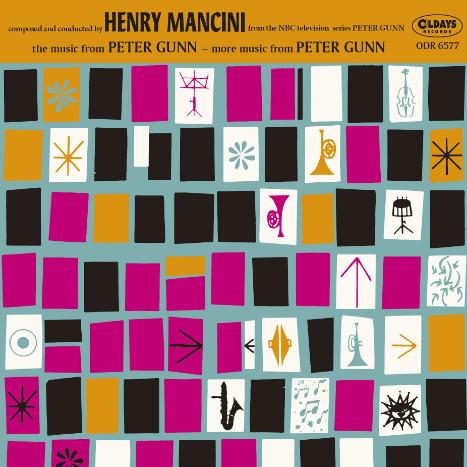 HENRY MANCINI / ヘンリー・マンシーニ | アーティスト商品一覧 (270件)HENRY MANCINI / ヘンリー・マンシーニ | アーティスト商品一覧(270件)