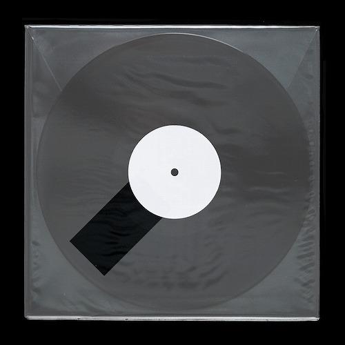 IDONTKNOW/JAMIE XX/ジェイミー・エックス・エックス/Four  Tet、Caribouなど錚々たるメンツにスピンされてきたキラーチューンが限定12インチでリリース!|ROCK / POPS /  INDIE|ディスクユニオン・オンラインショップ|diskunion.net