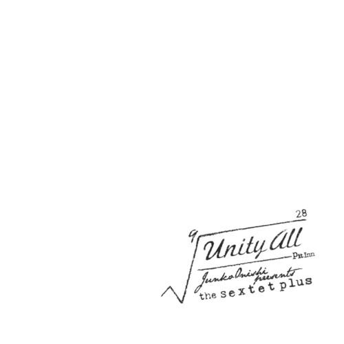 JUNKO ONISHI / 大西順子 / Unity All(Live at PitInn完全版・3枚組)