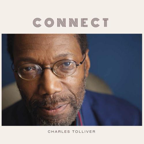 CHARLES TOLLIVER / チャールズ・トリヴァー / Connect(LP)