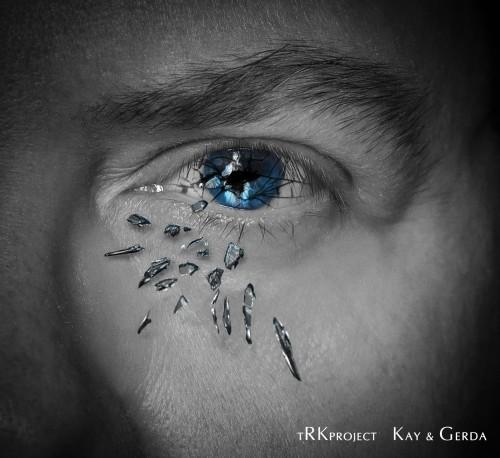 THE RYSZARD KRAMARSKI PROJECT / KAY & GERDA