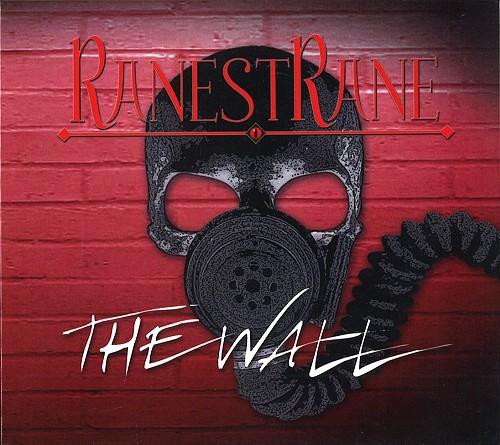 RANESTRANE / ラネストラーネ / THE WALL