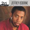 JEFFREY OSBORNE / ジェフリー・...