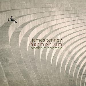 JAMES TENNEY / ジェイムス・テ...