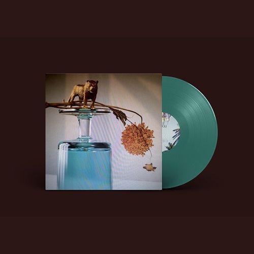 BEIRUT / ベイルート / GALLIPOLI (LP/GREEN VINYL)