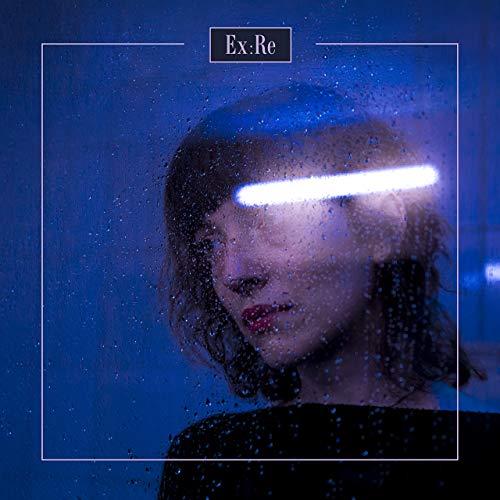 EX:RE / エクス・レイ / EX:RE (LP)