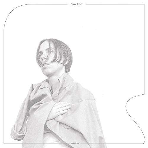 HAND HABITS / PLACEHOLDE (LP)