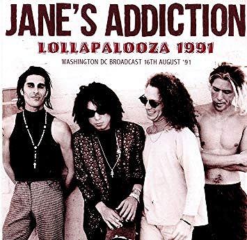 janes addiction party revi - 355×345