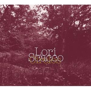 Lori Scacco ロリスカッコ Diskunionnet Progressive Rock Online