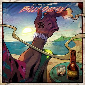 BIG TWINS / DJ SKIZZ / BILLY OCEAN