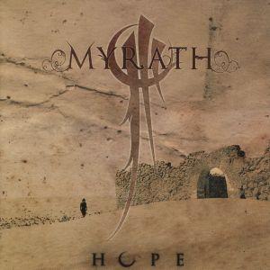 MYRATH / ミラス / HOPE