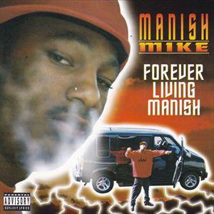 MANISH MIKE / FOREVER LIVING MANIS