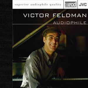 VICTOR FELDMAN / ヴィクター・...