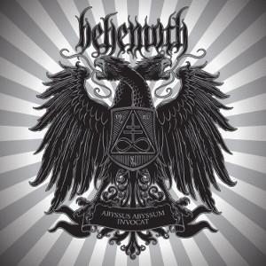 BEHEMOTH / ベヒーモス / ABYSSUS ABYSSUM INVOCAT <2CD>