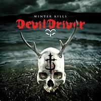 DEVILDRIVER / デヴィルドライヴァー / WINTER KILLS