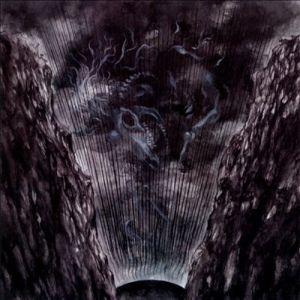 ALTAR OF PLAGUES / アルター・オブ・プレイグス / MAMMAL<PAPER SLEEVE>