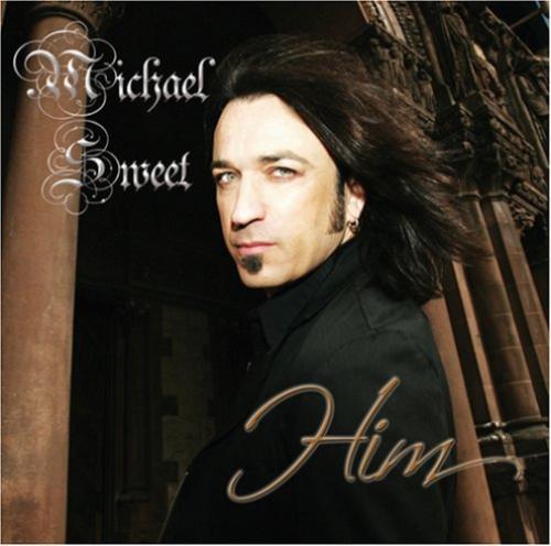 MICHAEL SWEET / マイケル・スウィート / HIM