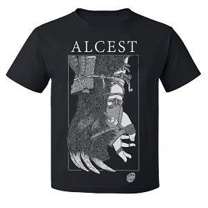 ALCEST / アルセスト商品一覧|H...