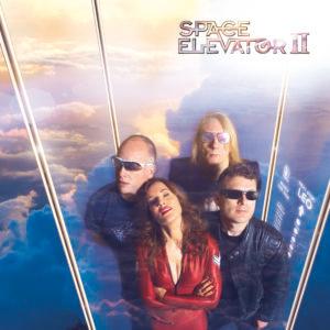 SPACE ELEVATOR / II<DIGI>