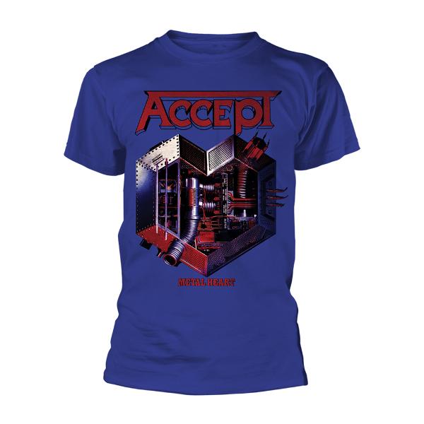 Doro Herrenmode Bloodskull T-shirt