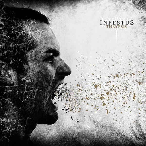INFESTUS / THRYPSIS