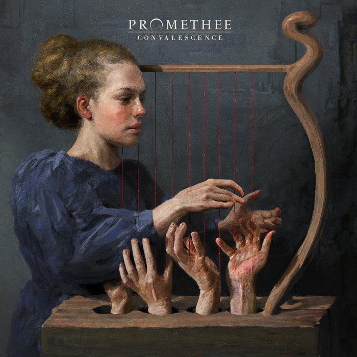 PROMETHEE / CONVALESCENCE
