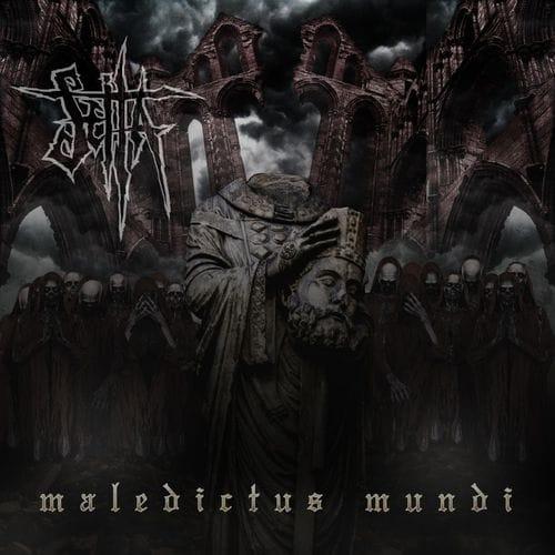 SEITA / MALEDICTUS MUNDI
