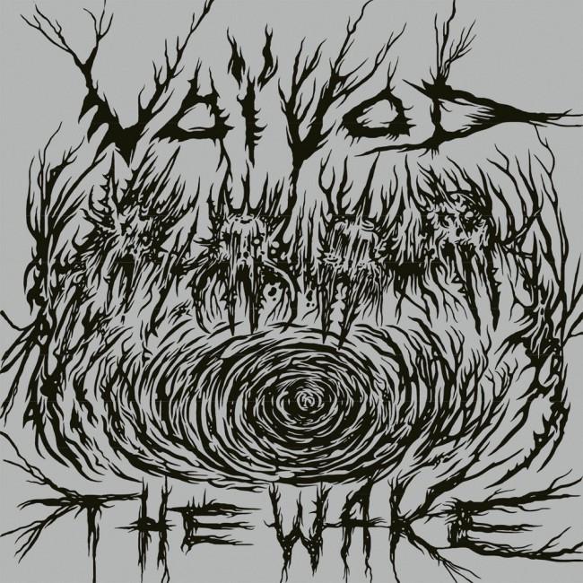 VOIVOD / ヴォイヴォド / THE WAKE<2CD/MEDIABOOK>