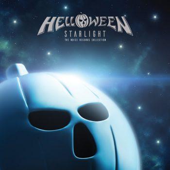 HELLOWEEN / ハロウィン / STARLIGHT