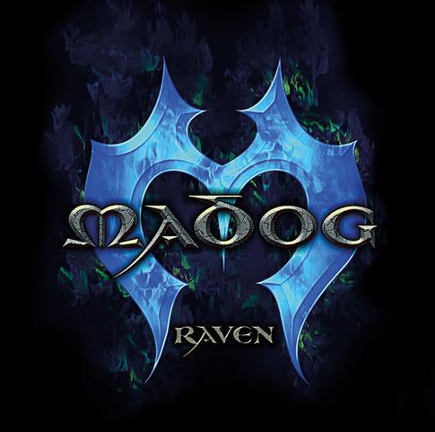 MADOG / RAVEN
