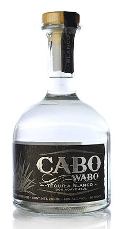SAMMY HAGAR / サミー・ヘイガー / CABO WABO TEQUILA<BLANCO> / カボ・ワボ・テキーラー<ブランコ>