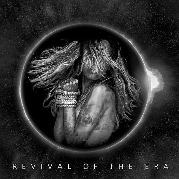 REVIVAL OF THE ERA / リバイバル・オブ・ジ・エラ / AUSET / アセト