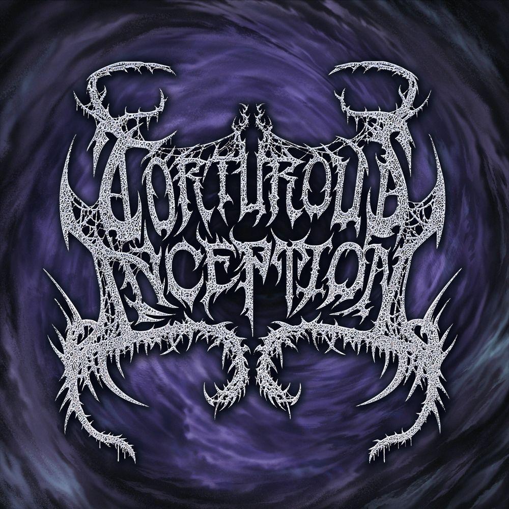 TORTUROUS INCEPTION / トーチャラス・インセプション / ARCANE DOMINION / アーケイン・ドミニオン
