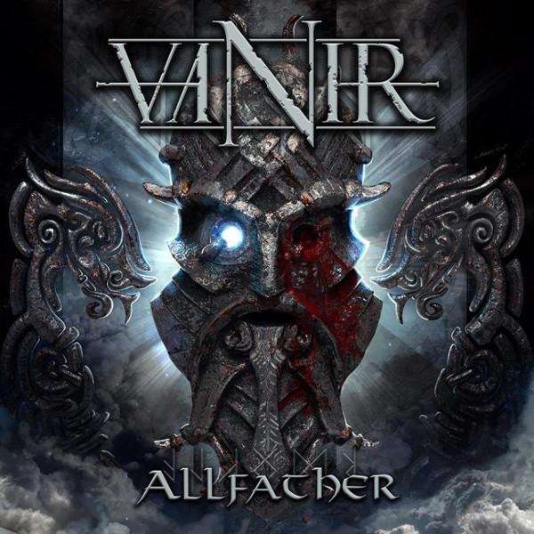 VANIR / ヴァニア / ALLFATHER / オールファーザー