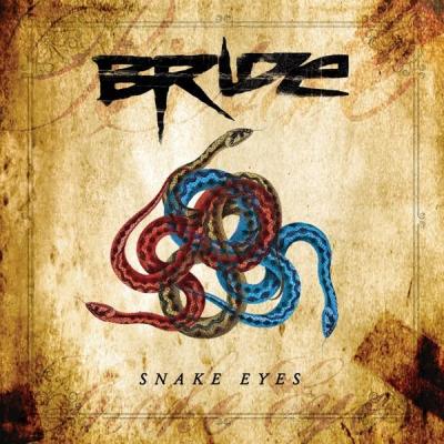 BRIDE / SNAKE EYES