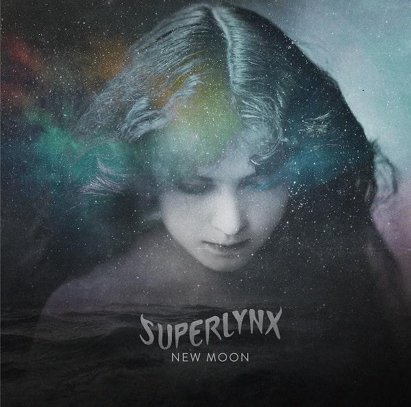 SUPERLYNX / NEW MOON