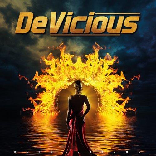DeVICIOUS / REFLECTIONS<DIGI>