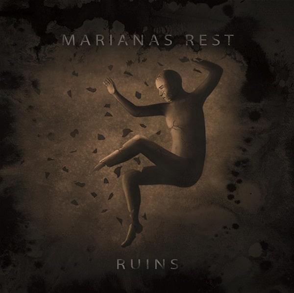 MARIANAS REST / RUINS<DIGI>