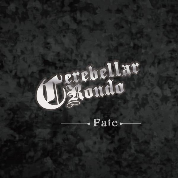 Cerebellar Rondo / セレベラー・ロンド / FATE / フェイト